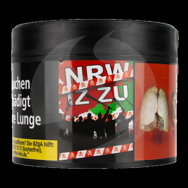 NRW IZ ZU 200g