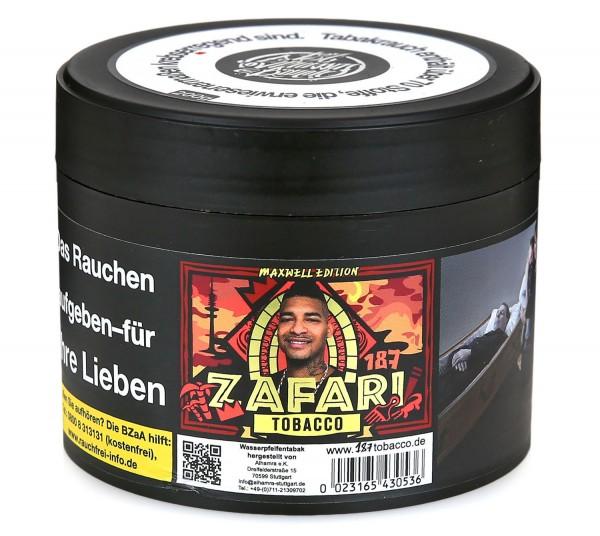 Zafari 200g