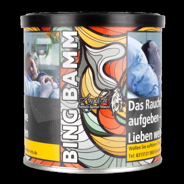 Bing Bamm 200g